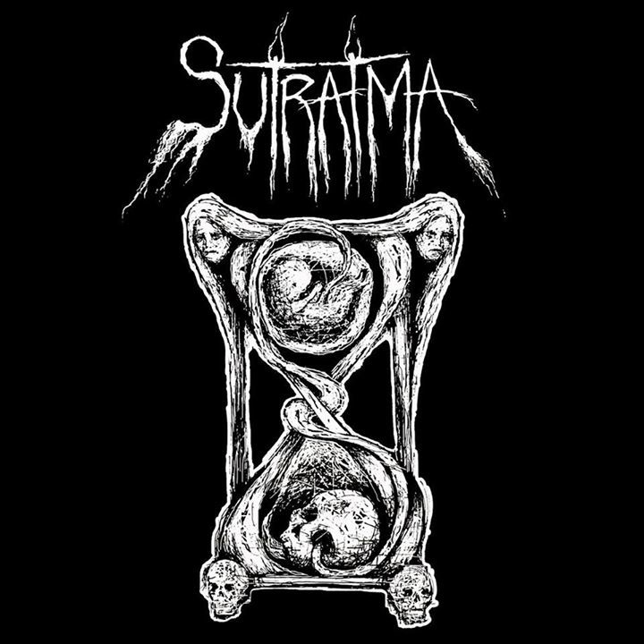 Sutratma Tour Dates