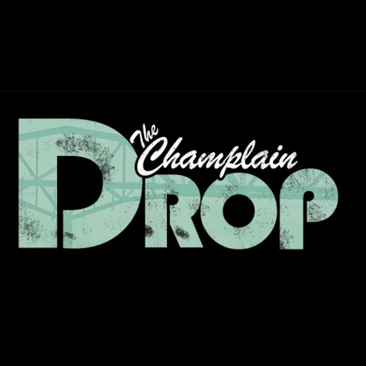 The Champlain Drop Tour Dates