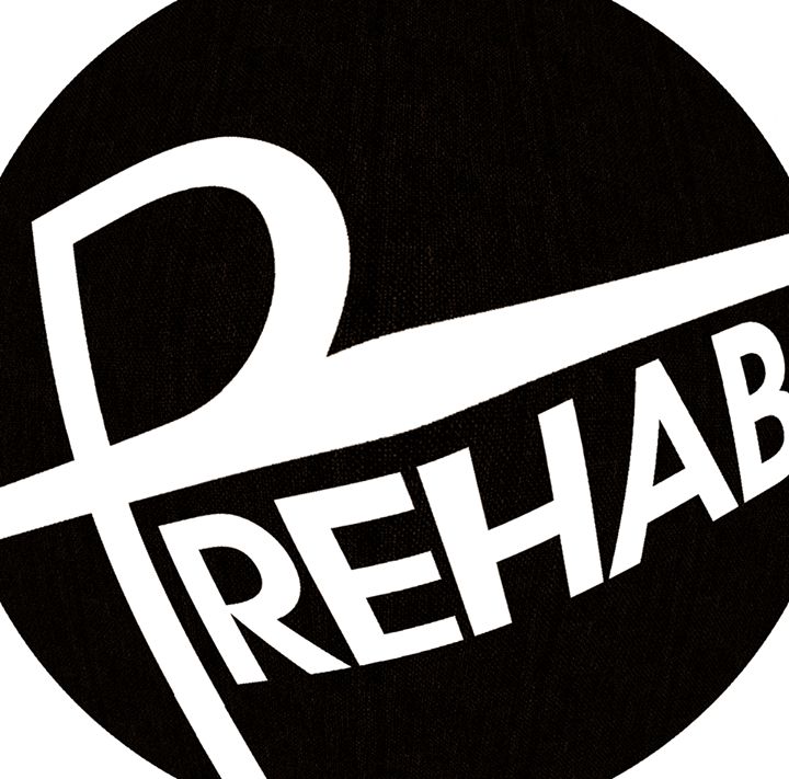 Prehab Tour Dates