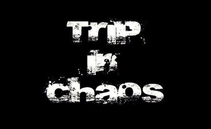 Trip In Chaos Tour Dates
