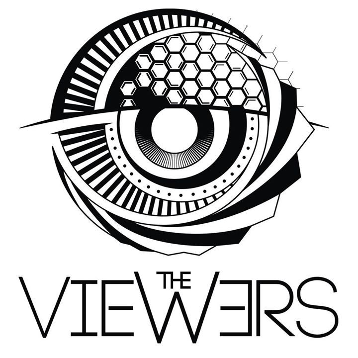 The Viewers Tour Dates