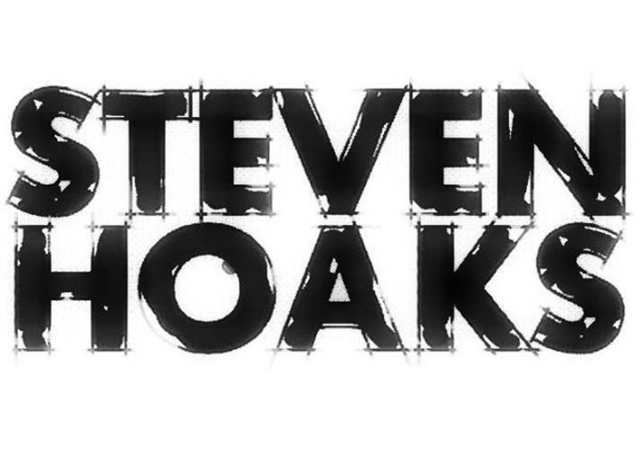 Steven Hoaks Tour Dates