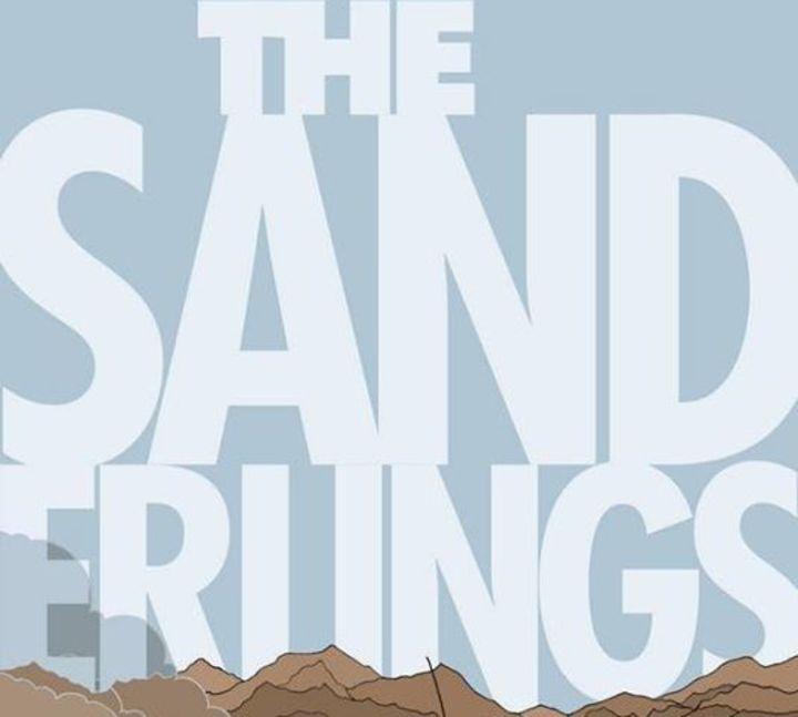 The Sanderlings Tour Dates