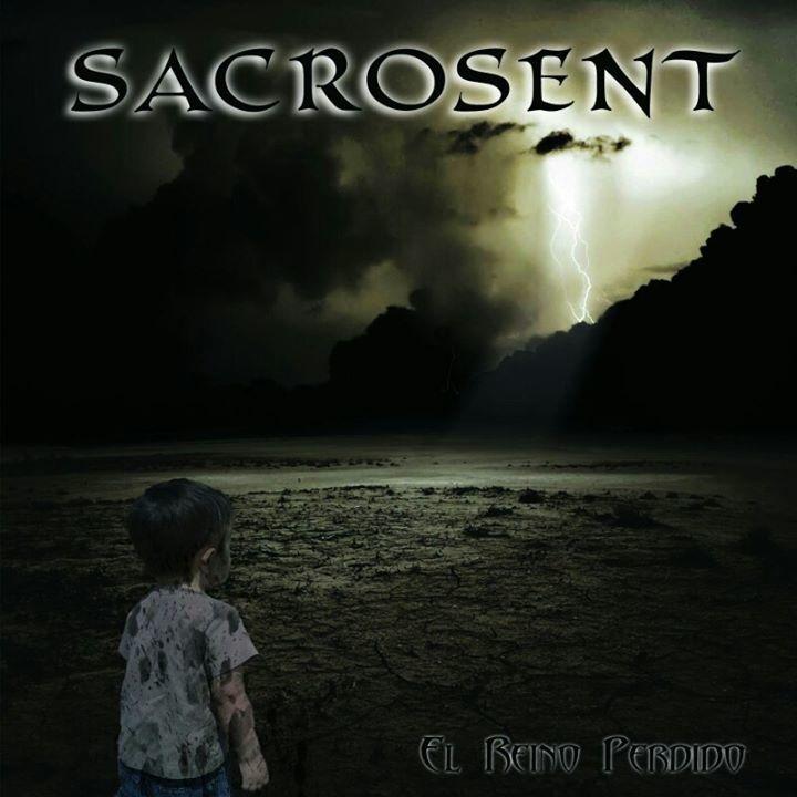 SACROSENT Tour Dates