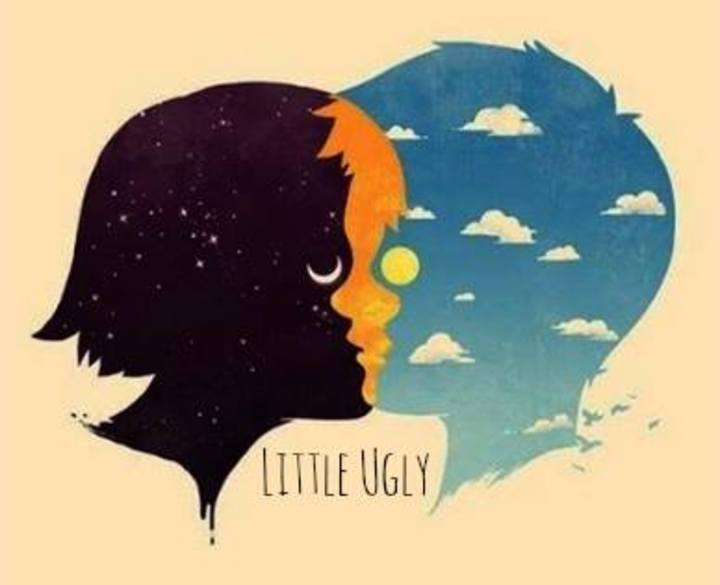 Little Ugly Tour Dates