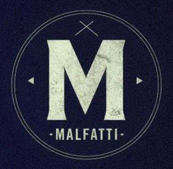 MALFATTI Tour Dates