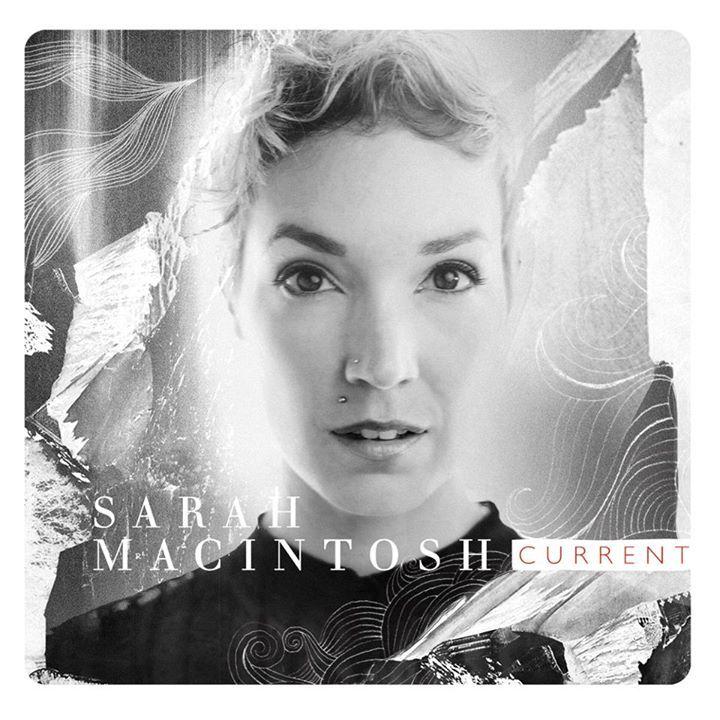 Sarah Macintosh Tour Dates