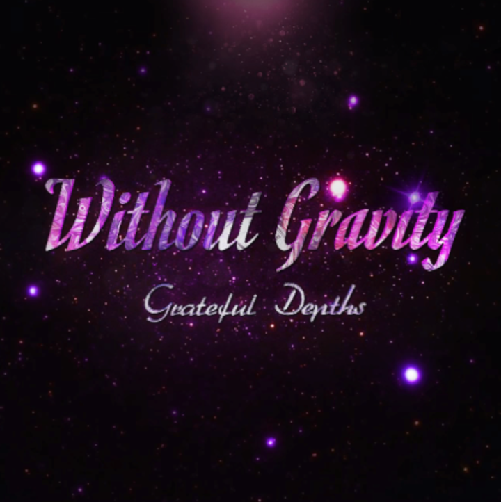 Without Gravity Tour Dates