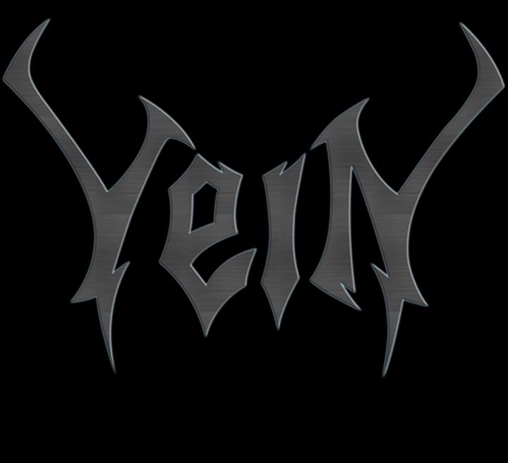 Vein Tour Dates