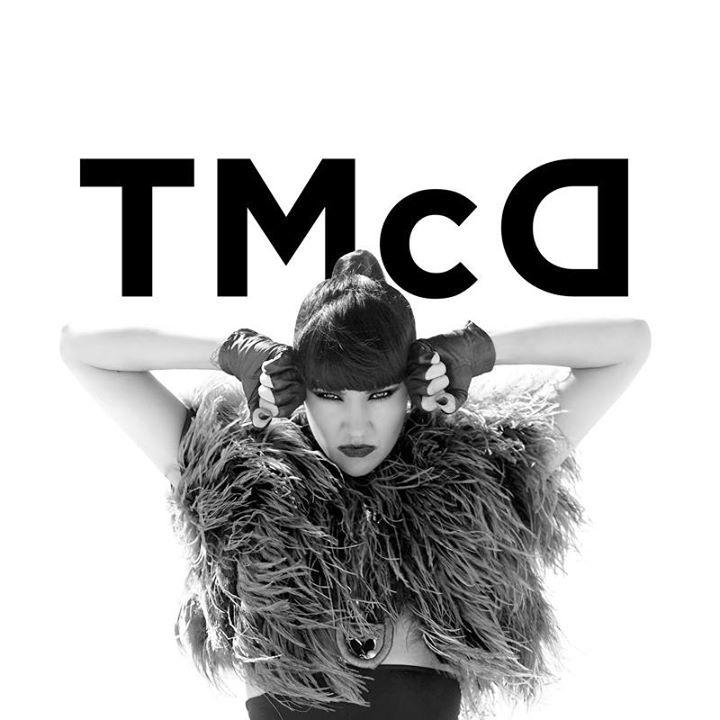 Tara McDonald Tour Dates
