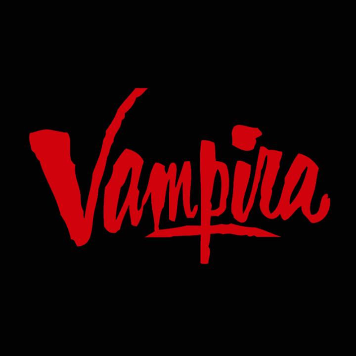 Vampira Tour Dates