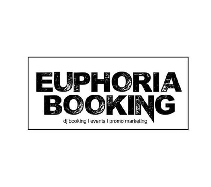 Euphoria Booking Tour Dates
