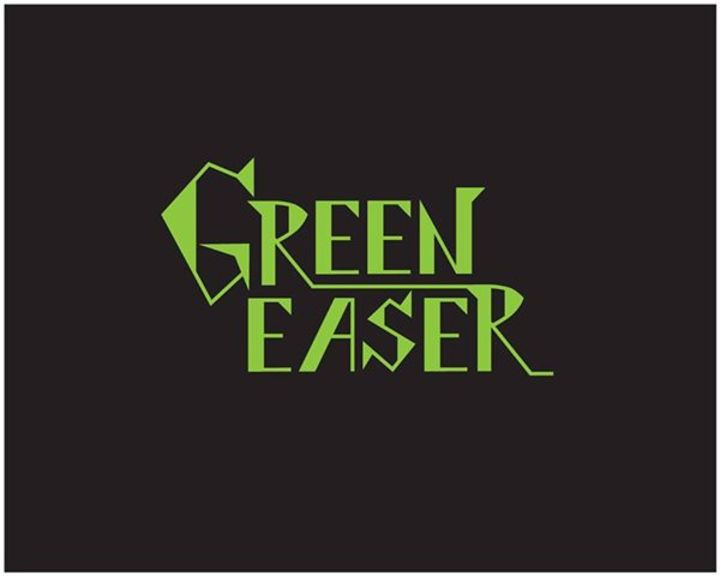 Green Easer Tour Dates