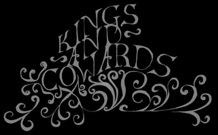 Kings and Cowards Tour Dates