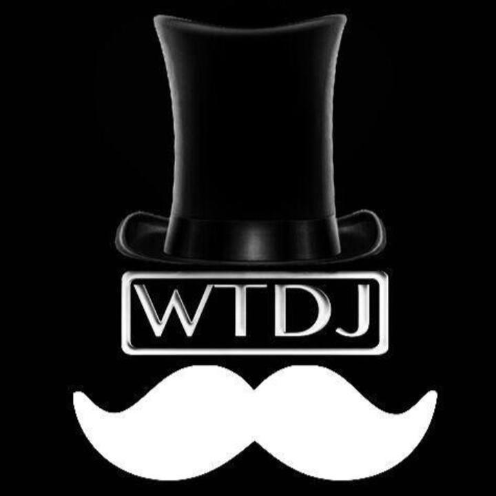 WTDJ Tour Dates