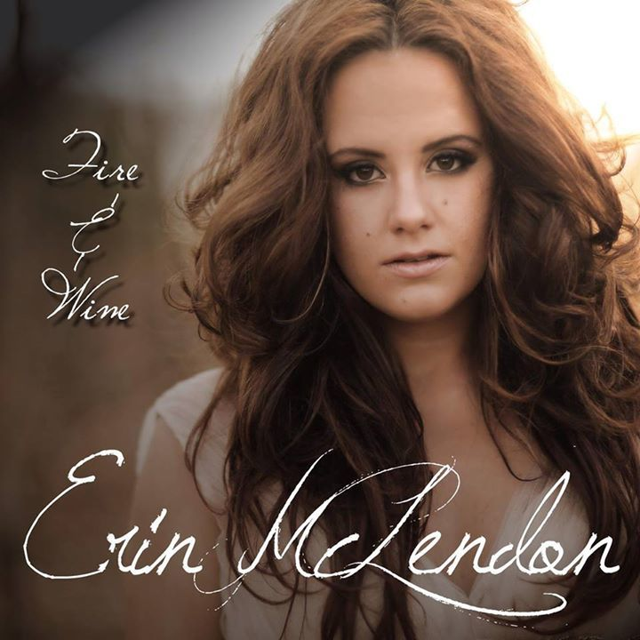 Erin McLendon Tour Dates