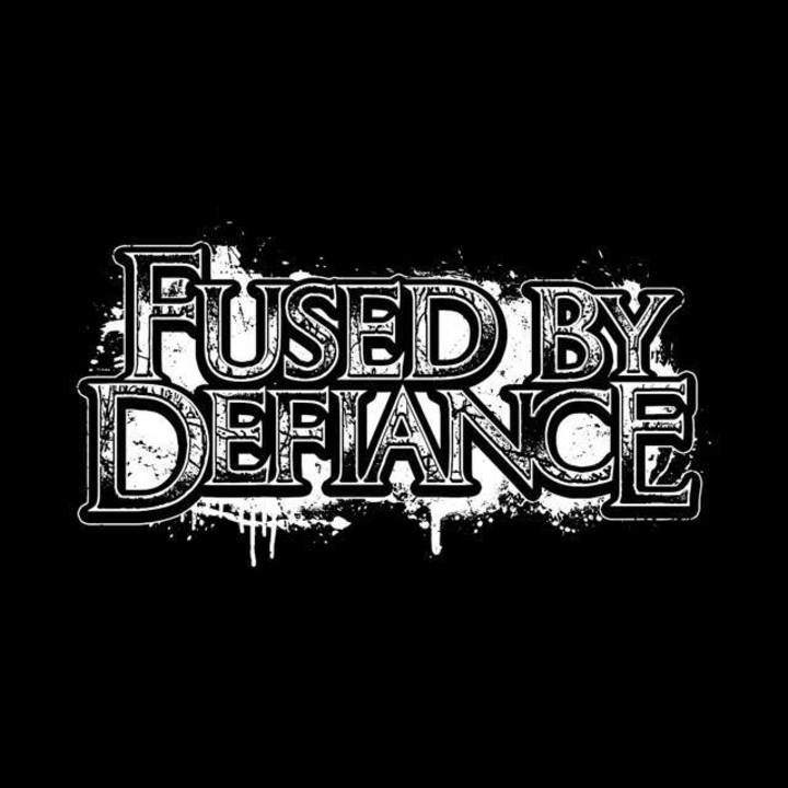 Fused By Defiance Tour Dates