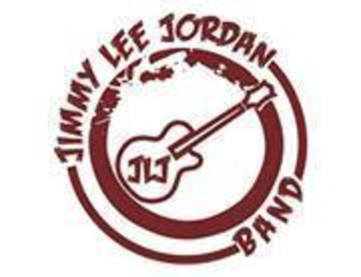 Jimmy Lee Jordan Band Tour Dates