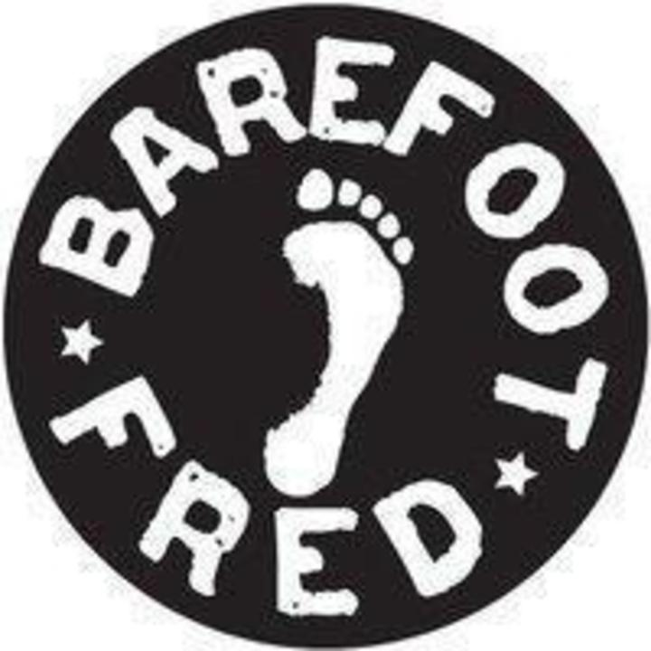 Barefoot Fred Tour Dates