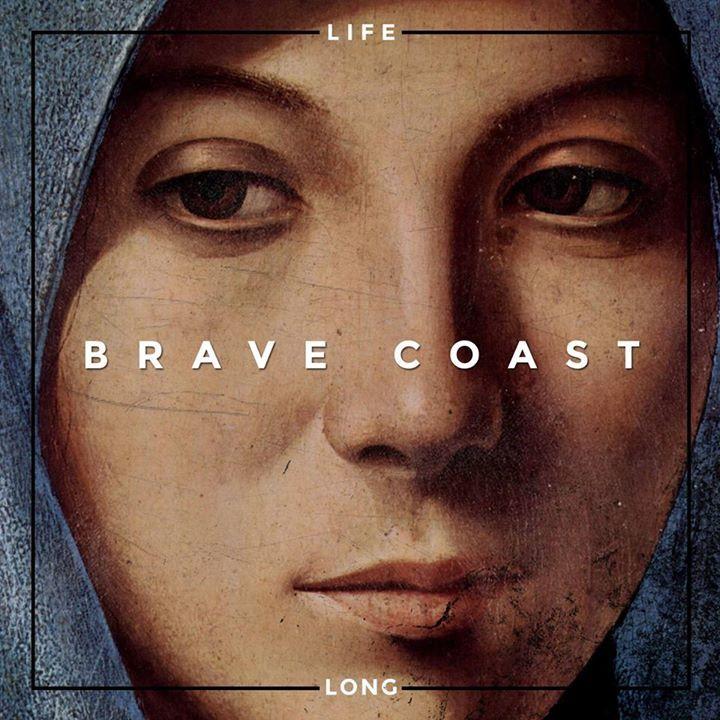 Brave Coast Tour Dates