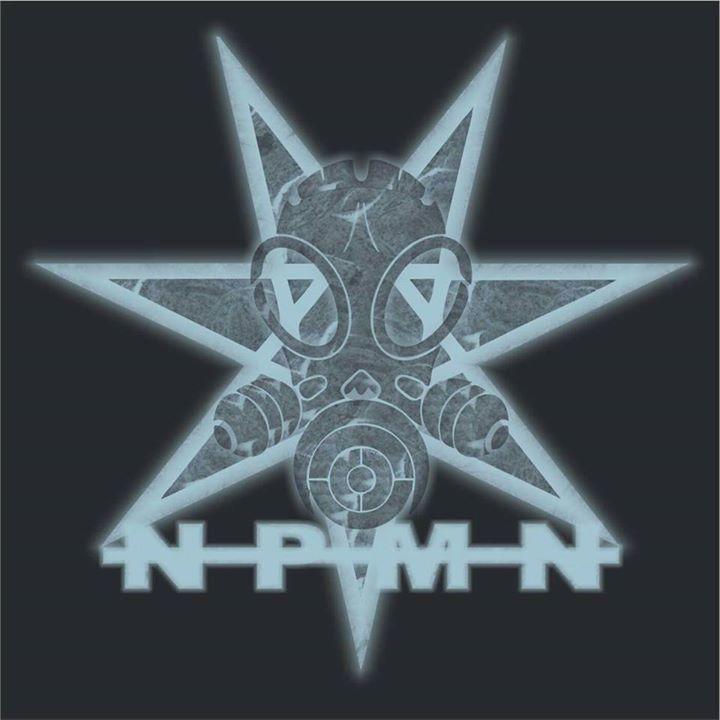 NPMN Tour Dates