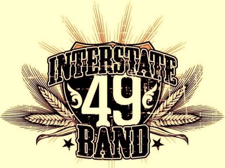 The Interstate 49 Band Tour Dates