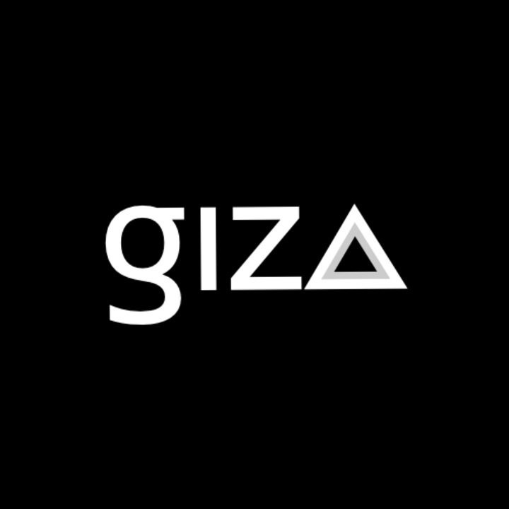 giza Tour Dates