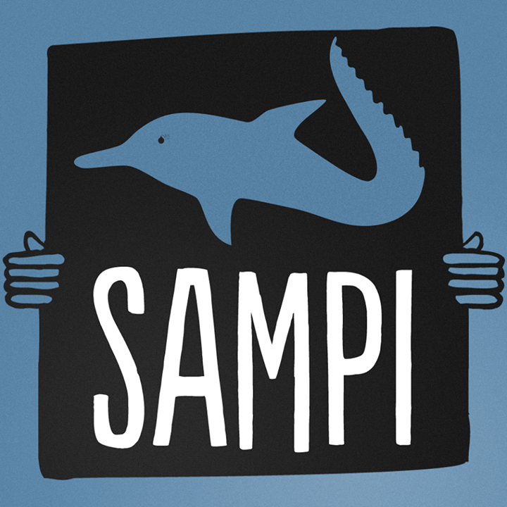 Sampi Tour Dates
