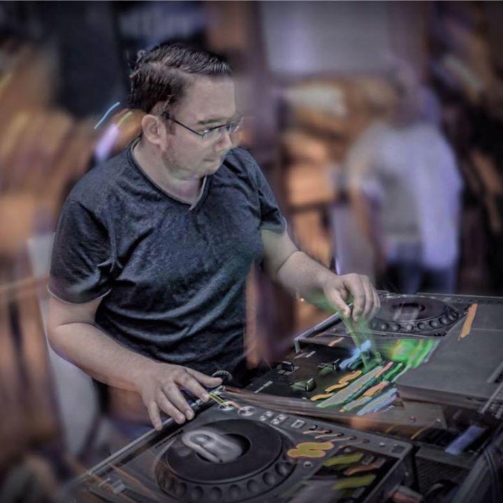 DJ Skillz The Remix King Tour Dates