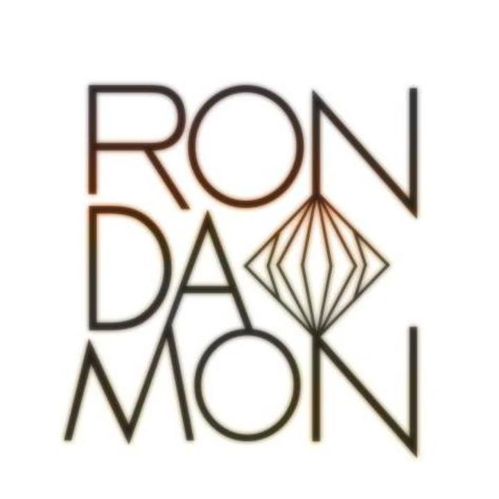 RonDamon Reggae Argentina Tour Dates