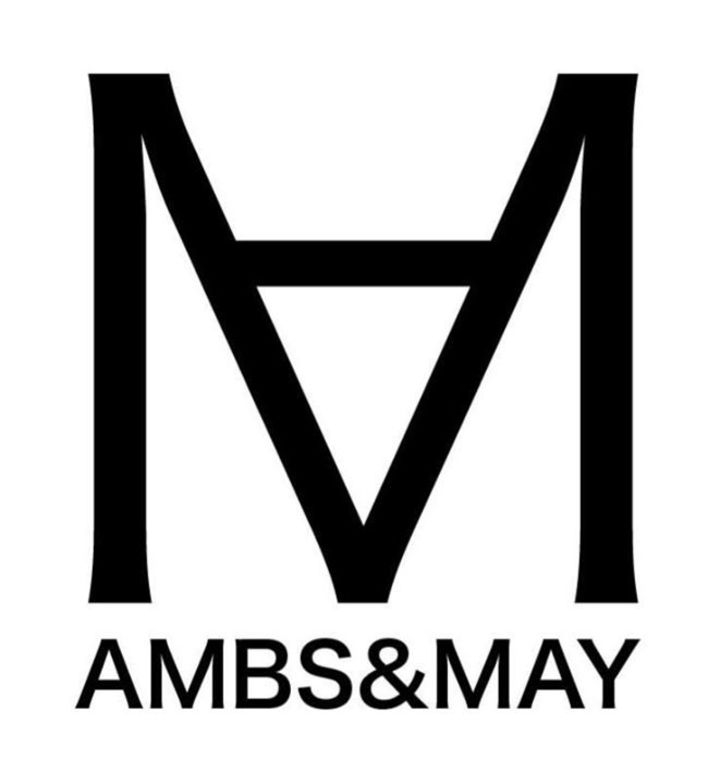 Ambs&May Tour Dates