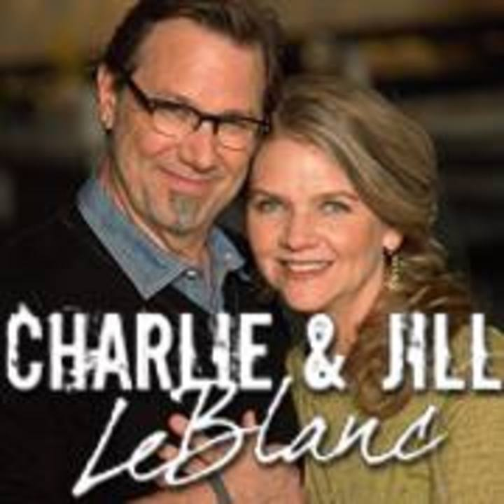Charlie and Jill LeBlanc Tour Dates