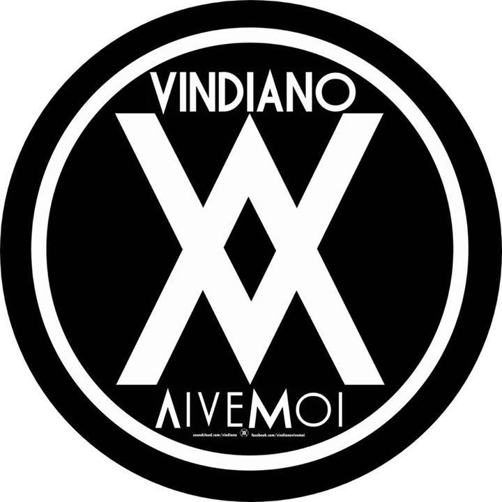 Vindiano Vive Moi Tour Dates