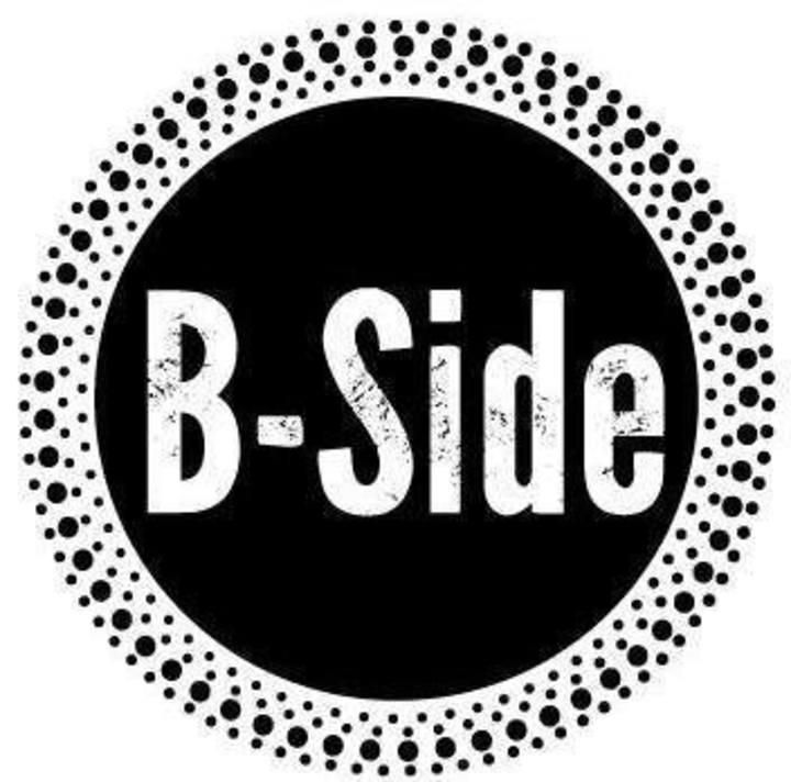 B-Side Crew Tour Dates