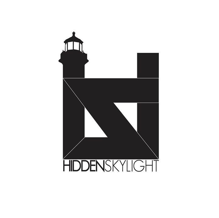 Hidden Sky Light Tour Dates