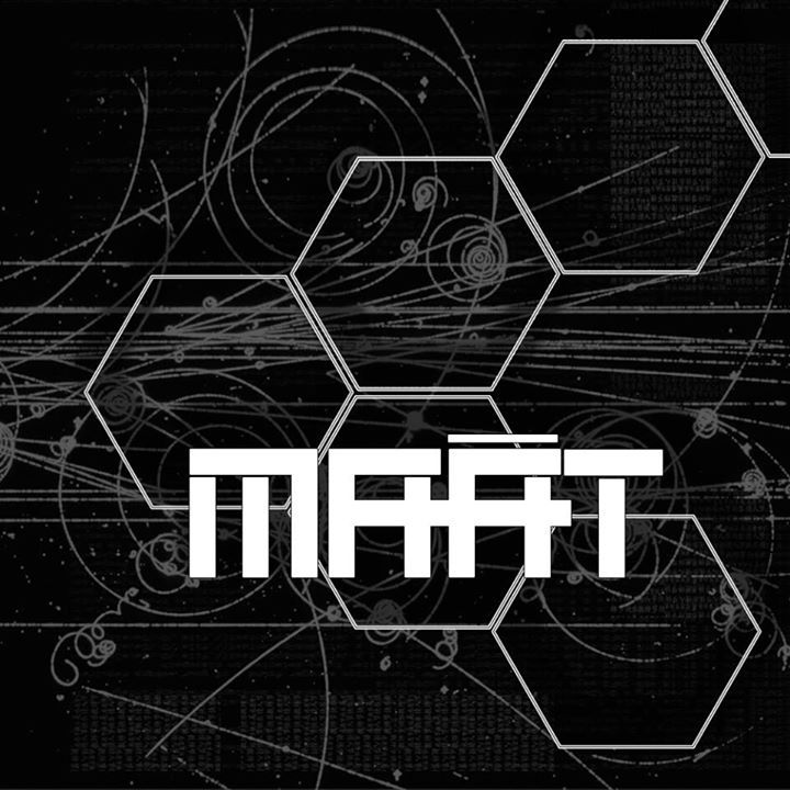 Maât Dubstep Tour Dates