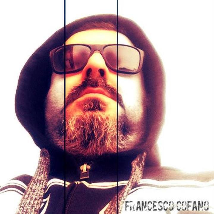 Francesco Cofano Deejay Tour Dates