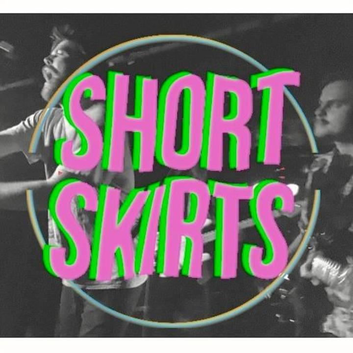 SHORT SKIRTS Tour Dates