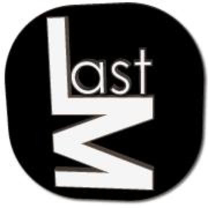 Last Minute Acoustic Tour Dates