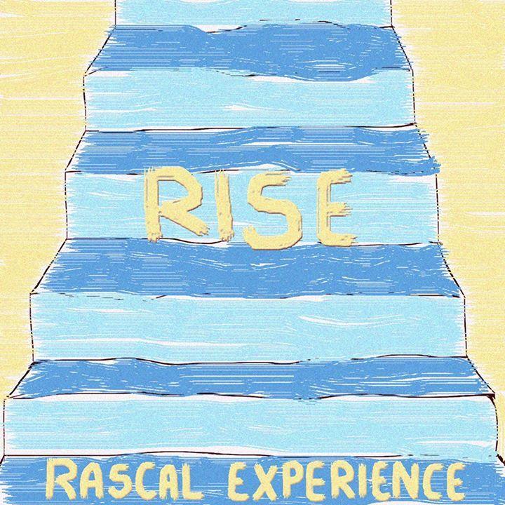 Rascal Experience Tour Dates