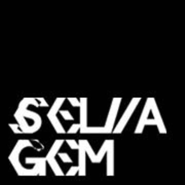 Selvagem @ Jockey Club - Sao Paulo, Brazil