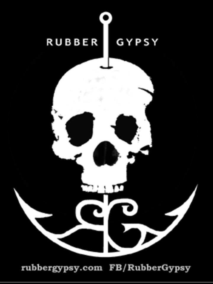 RubberGypsy Tour Dates