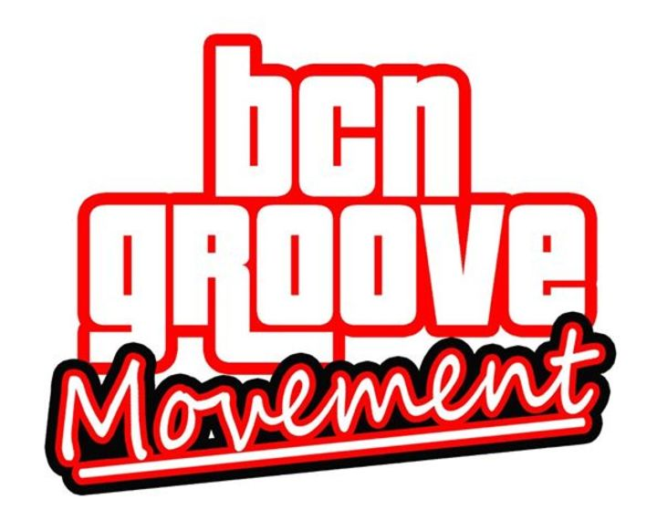 Bcn Groove Movement Tour Dates