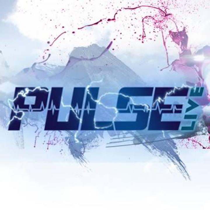PULSE Fusion Music Tour Dates