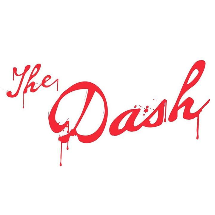 The Dash (Official) Tour Dates
