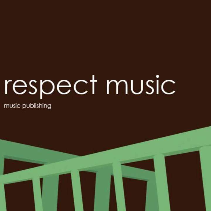 Respect Music Tour Dates