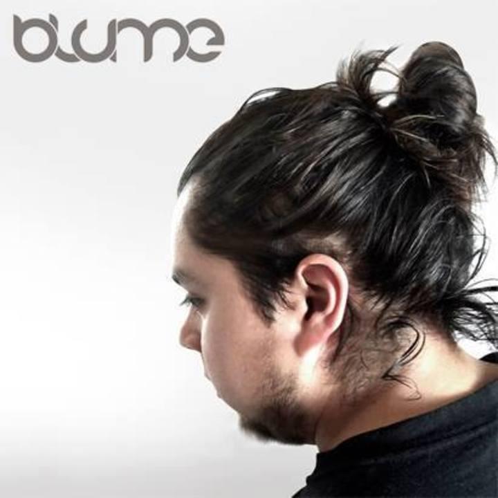Blume Mod Tour Dates