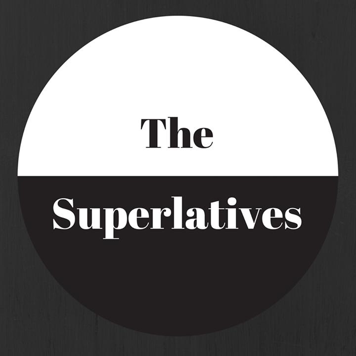 The Superlatives Tour Dates