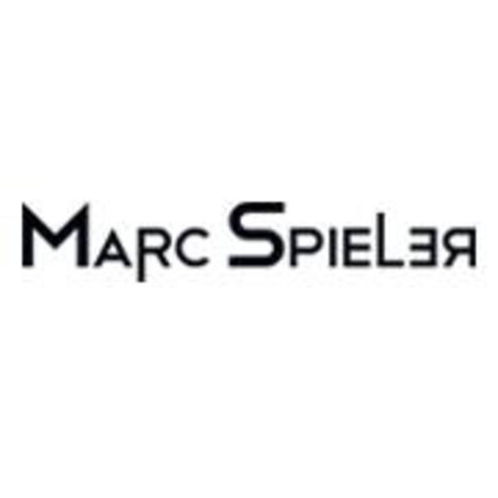 Marc Spieler Tour Dates