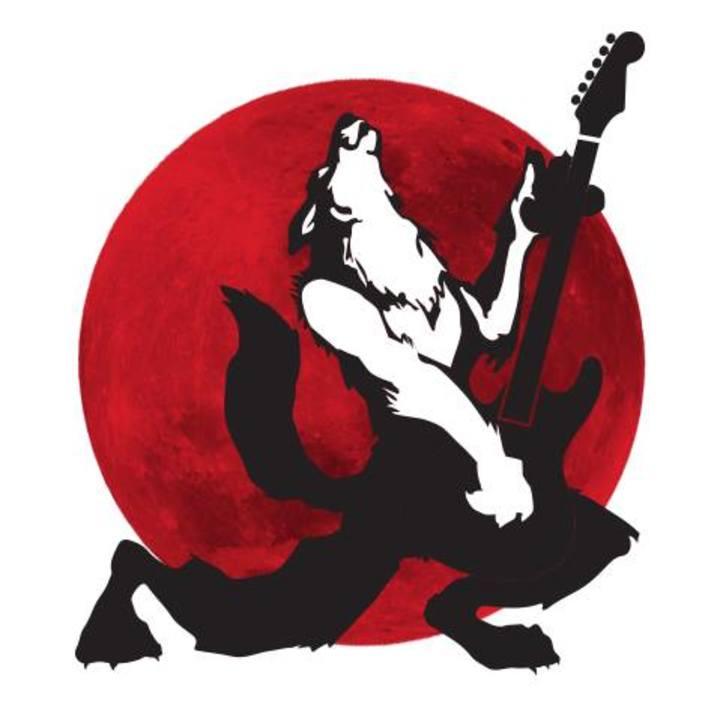 WoodRock Festival Tour Dates